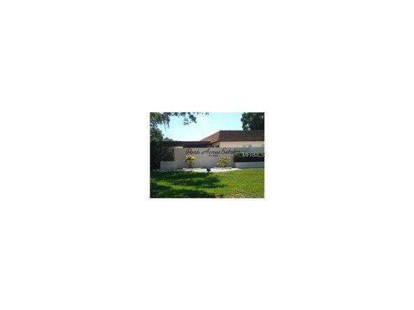 511 47th Avenue Dr. W., Bradenton, FL 34207 Photo 1