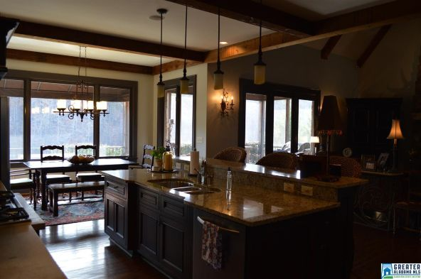 1261 Lake Trace Cove, Hoover, AL 35244 Photo 65