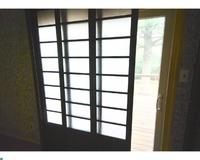 Home for sale: 18 Franklin Pl., Voorhees, NJ 08043