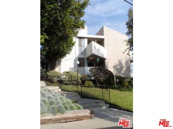 10521 National, Los Angeles, CA 90034 Photo 1