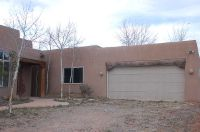 Home for sale: 19 Ojo de la Vaca, Santa Fe, NM 87508