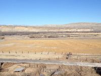 Home for sale: 267 & 270 Hwy. 20 S., Greybull, WY 82426