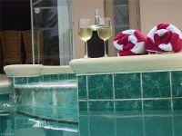 Home for sale: 115 S.W. 12th Terrace, Cape Coral, FL 33991