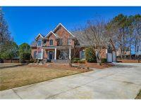 Home for sale: 3 Bristol Ct., Cartersville, GA 30120