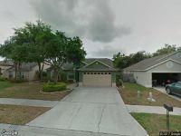 Home for sale: Arboretum, New Port Richey, FL 34655