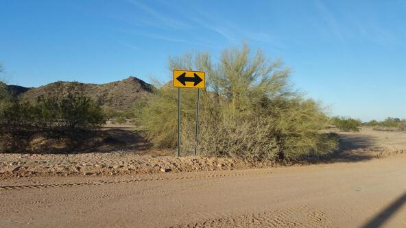 54730 W. Ivory Rd., Maricopa, AZ 85139 Photo 3