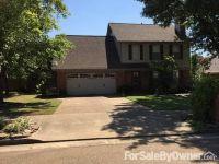Home for sale: 6521 Birch Mill Rd., Bartlett, TN 38135
