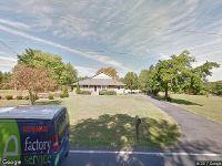 Home for sale: Harrison, Fredericksburg, VA 22407