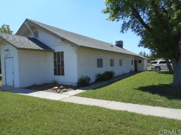 Beachwood Dr., Merced, CA 95348 Photo 3