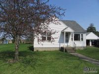 Home for sale: 7974 Ida East Rd., Ida, MI 48140