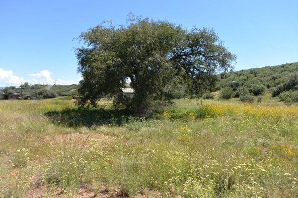 10665 E. Janet Way, Dewey, AZ 86327 Photo 24