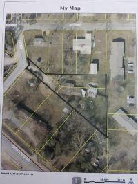 Home for sale: 1508 Ann Dr., Westlake, LA 70669
