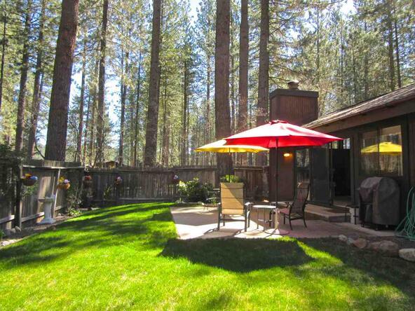 50 Graeagle Meadows Rd., Graeagle, CA 96103 Photo 16