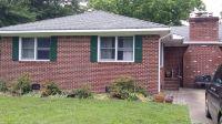 Home for sale: 804 Macdonald Ct., Virginia Beach, VA 23464