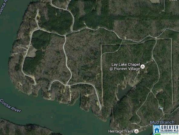 170 Stillwaters Trl, Sylacauga, AL 35151 Photo 12
