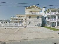 Home for sale: Ocean Ave. # 203, North Wildwood, NJ 08260