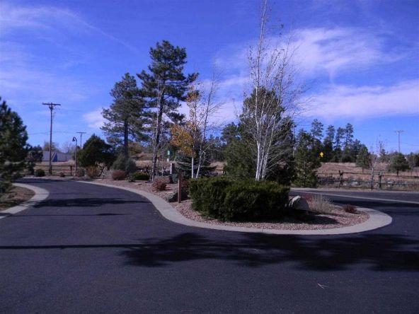 5940 N. W. Elk Springs, Lakeside, AZ 85929 Photo 6