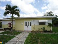 Home for sale: 5618 S.W. 19th St., Hollywood, FL 33023