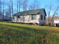 Home for sale: 27162 Greenwood Isle Cir., Deerwood, MN 56444