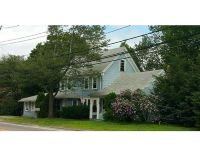 Home for sale: 198 S. Main St., Hopedale, MA 01747