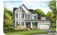 Home for sale: 1413 Mill Glen Cir., Raleigh, NC 27614