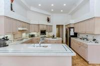 Home for sale: 22605 N. Via Tercero St., Sun City West, AZ 85375