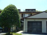 Home for sale: 49 Douglas St. Unit 31, Homosassa, FL 34446