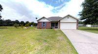 Home for sale: 560 Juanita Dr., Lonoke, AR 72086