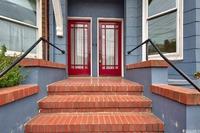 Home for sale: 1115 Castro St., San Francisco, CA 94114