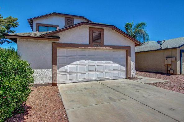 8752 W. Fullam St., Peoria, AZ 85382 Photo 27