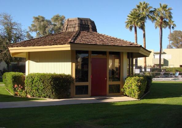 4630 N. 68th St., Scottsdale, AZ 85251 Photo 27