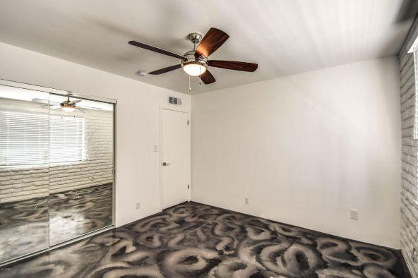 3445 N. 36th St., Phoenix, AZ 85018 Photo 16