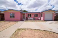 Home for sale: 9033 Mount Etna Dr., El Paso, TX 79904