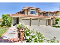 Home for sale: 20 San Julian, Rancho Santa Margarita, CA 92688