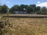 Home for sale: 109 Woodland Dr., Winter Haven, FL 33881