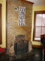 Home for sale: 1405 Morton, Louisville, KY 40204