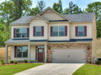 Home for sale: 201 Swinton Pond Rd., Grovetown, GA 30813