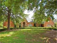 Home for sale: 2614 N. Mansfield Manor, Collierville, TN 38017