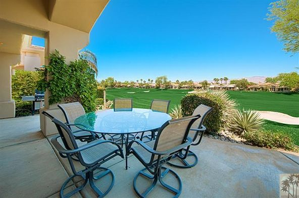 870 Hawk Hill Trail, Palm Desert, CA 92211 Photo 1