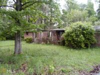 Home for sale: 83 Lakeshore Dr., Newnan, GA 30263