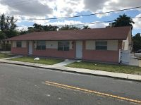 Home for sale: S.W. 1st St., Dania Beach, FL 33004