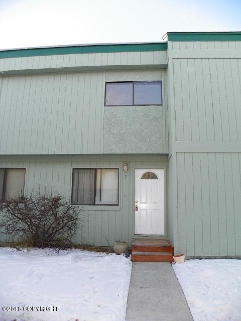 6222 E. 12th Avenue, Anchorage, AK 99504 Photo 12
