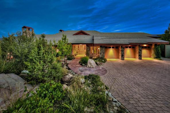 1025 S. High Valley Ranch Rd., Prescott, AZ 86303 Photo 2