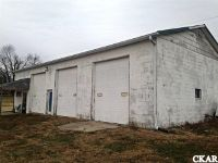 Home for sale: 9710 Ky Hwy. 1247, Waynesburg, KY 40489