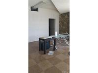 Home for sale: N. Garfield Garfield Avenue, Montebello, CA 90640