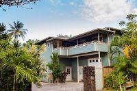 Home for sale: 5-7320 Kuhio Hwy., Hanalei, HI 96714