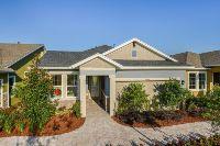 Home for sale: 6004 Thrushwood Rd., Lithia, FL 33547