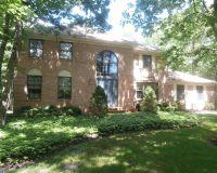 Home for sale: 5 Highbridge Blvd., Medford, NJ 08055