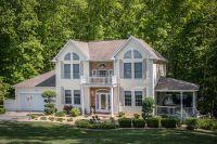Home for sale: 22438 Montego Bay Rd., Abingdon, VA 24211