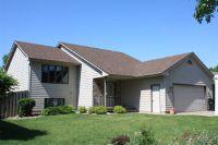Home for sale: 5101 E. Blueridge Dr., Sioux Falls, SD 57110